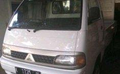 Isuzu Pickup 2008 dijual