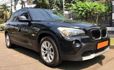 2012 BMW X1 dijual