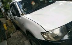 Mitsubishi Triton GLX 4x4 2012 Putih