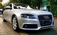Audi A4 (1.8 TFSI PI) 2009 kondisi terawat