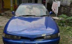 1995 Mitsubishi Galant dijual
