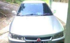 Mitsubishi Lancer () 1997 kondisi terawat