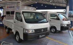 Wuih, Lebih Dari Setengah Penjualan Suzuki Di Indonesia Disumbang Carry Pick Up