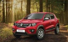 Renault Triber Datang, Kwid Bagaimana?