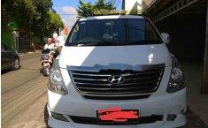 Mobil bekas Hyundai H-1 XG dijual