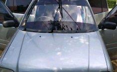 Daihatsu Ceria KL 2002 kondisi terawat