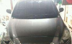 Datsun GO T 2014 kondisi terawat