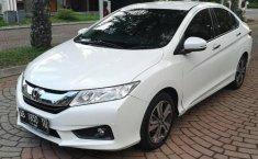 Dijual mobil Honda City E 2014 harga terjangkau