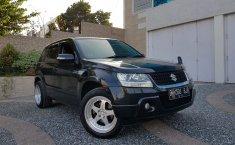 Jual mobil bekas murah Suzuki Grand Vitara JLX 2009