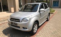Dijual mobil Daihatsu Terios TS EXTRA 2010 bekas
