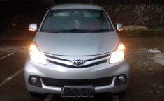 Jual mobil Daihatsu Xenia R DLX 2014 bekas di Jawa Barat