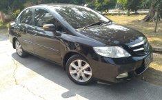 Jual mobil Honda City i-DSI 2008 bekas