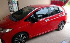 Dijual mobil Honda Jazz VTEC 2016 harga murah di Jawa Barat