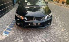 Jual model bekas murah Honda Civic 1.8 2015