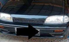 Mobil Suzuki Amenity 1991 dijual