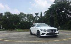 Perbandingan Harga Mobil Mercy C200 Terbaru 2019 vs Bekas, Mana Pilihan Anda?