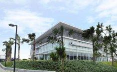 Joy Experience, Strategi BMW Astra Hadirkan Pengalaman Ekslusif Service Mobil BMW Kesayangan
