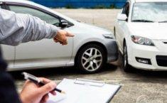 Apa Saja Kejadian yang Tidak Ditanggung Asuransi All Risk?