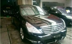 Mobil Nissan Teana 2010 250XV dijual