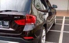 2015 BMW X1 dijual
