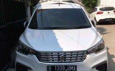 Jual Suzuki Ertiga GL 2018 harga murah