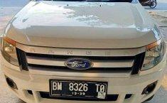 Ford Ranger XLS 2013 kondisi terawat