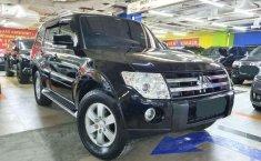 Mitsubishi Pajero 2008 dijual dengan harga termurah