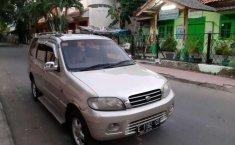 Jual model bekas murah Daihatsu Taruna FGZ 2002