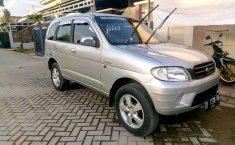 Jual model bekas murah Daihatsu Taruna CL 2002