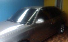 Jual mobil Hyundai Avega 2008 bekas murah