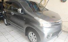 Jual mobil Toyota Avanza G Matic 2013 bekas