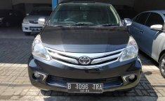Jual mobil Toyota Avanza G 2013 harga murah