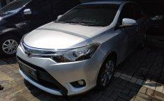 Jual mobil Toyota Vios G 2015 bekas
