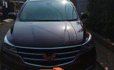 Jual mobil Wuling Cortez 1.8L LUX+ termurah di DKI Jakarta
