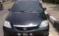 Jual cepat Honda City i-DSI 2004 di Riau