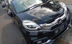 Jual mobil Honda Mobilio RS 2014 bekas di DIY Yogyakarta
