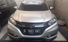 Jual mobil Honda HR-V E 2015 bekas, DKI Jakarta