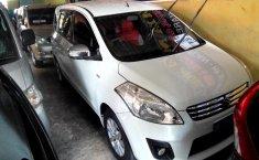 Jual cepat Suzuki Ertiga GL 2013 di Sumatra Utara