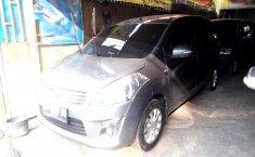 Mobil Suzuki Ertiga GX 2013 dijual, Sumatra Utara