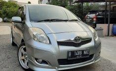 Dijual mobil bekas Toyota Yaris S 2011, DKI Jakarta