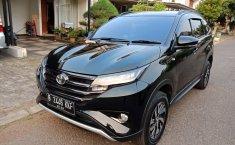 Jual mobil Toyota Rush G 2018 bekas di Jawa Barat