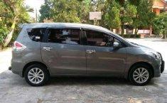 Mobil Suzuki Ertiga 2014 GL dijual