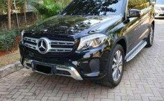 Mobil bekas Mercedes-Benz GLS GLS 400 dijual