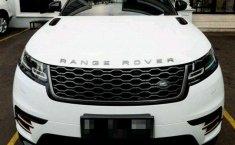 Land Rover Range Rover Velar 2018 terbaik