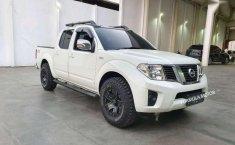 Jual Nissan Navara 2.5 2013 harga murah