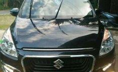 Suzuki Ertiga 2018 Dreza terbaik