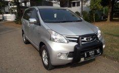 DKI Jakarta, dijual mobil Toyota Avanza 2.0 G 2012 bekas