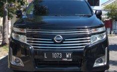 Jawa Timur, Jual mobil Nissan Elgrand Highway Star 2011 dengan harga terjangkau