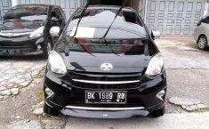 Jual mobil Toyota Agya TRD Sportivo 2016 bekas, Sumatera Utara