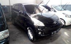 Jual mobil Toyota Avanza E 2013 bekas, Sumatera Utara